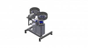 buero-herborn-3d-cad-konstruktion