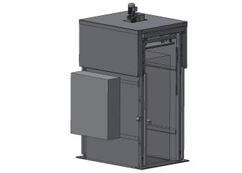 anlagenbau-konstruktion-3d-büro