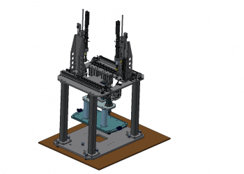 maschinenbau-konstruktion-herborn-3d