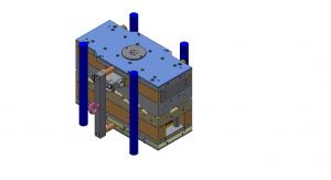 3d-konstruktion-zeichenerstellung